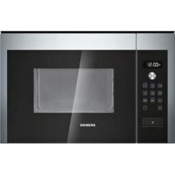 jenn air microwave jmv8208bas manual
