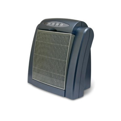 Heaven Fresh HF280 6 Stage Intelligent Air Purifier up to 38sqm