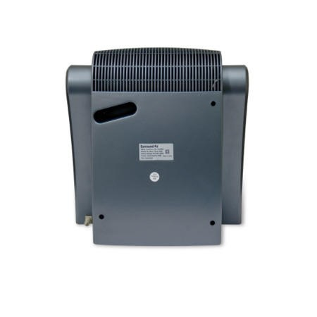 GRADE A1 - As new but box opened - Heaven Fresh HF280 6 Stage Intelligent Air Purifier - up to 38sqm