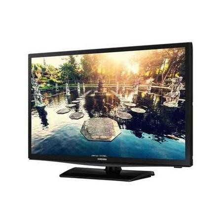 Samsung HG24EE690ABXXU 24 Inch Smart Commercial TV 16/7 usage 2 onsite year warranty
