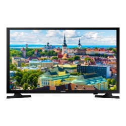 Samsung HG32ED450SWXXU  - 32 Inch HD Display