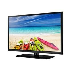 Samsung HG32ED470GKXXU - 32 Inch LED HD Display