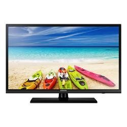 Samsung 32 Inch HD Ready LED Hotel TV