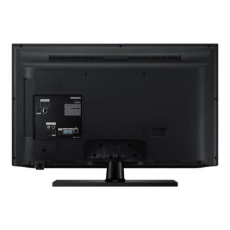 Samsung HG32ED590HBXXU - 32 Inch LED Display