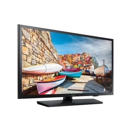 "Samsung HG32EE590 32"" HD Ready Smart Commercial Hotel TV"