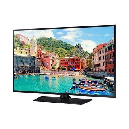 Samsung HG40ED590BBXXU - 40 Inch Smart HD Commercial Display