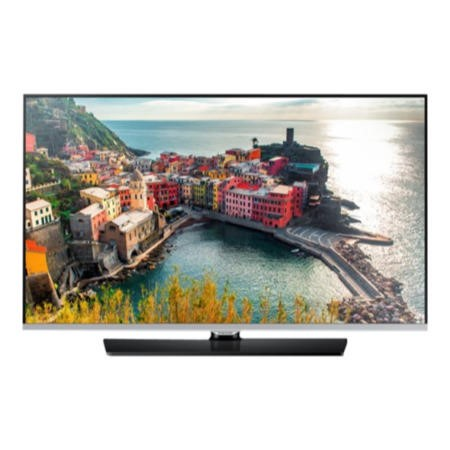Samsung HG40ED670CKXXU - 40 Inch LED Display