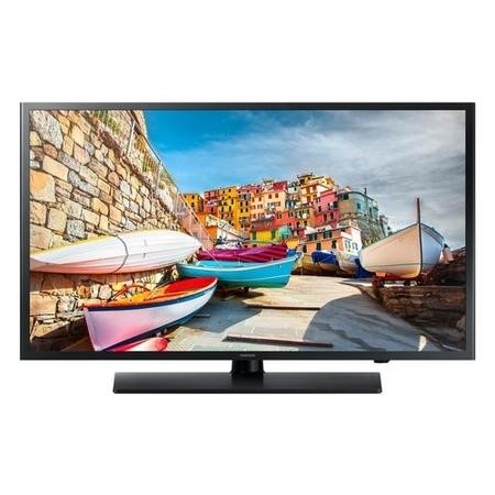 Samsung HG40EE470SK 40 Inch Commercial TV 16x7 usage with a 2 year warranty