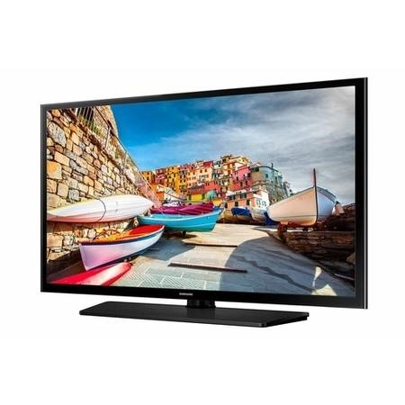 Samsung 40 Inch Full HD LED