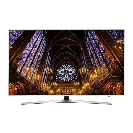 Samsung 40 Inch 4K Ultra HD Hotel TV