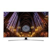 Samsung HG40EE890UBXXU 40 INCH Smart 4k Commercial TV
