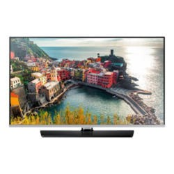 Samsung HG48ED670CKXXU - 48 Inch LED Display