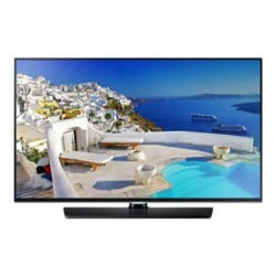 Samsung HG48ED690DBXXU - 48 Inch LED Display