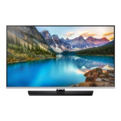 Samsung HG55ED670EKXXU - 55 Inch LED Display