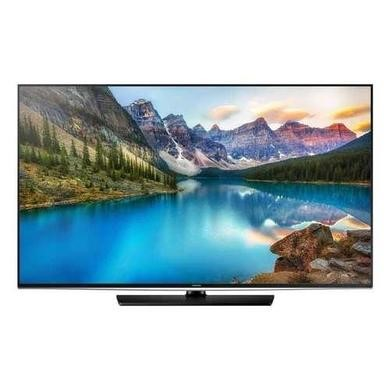 Samsung HG55ED690EB 55 1080p Full HD Commercial Hotel Smart TV