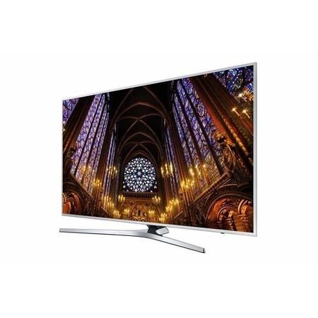 "Samsung HG65EE890UB 65"" 4K Ultra HD LED Smart Hotel TV with Freeview HD"