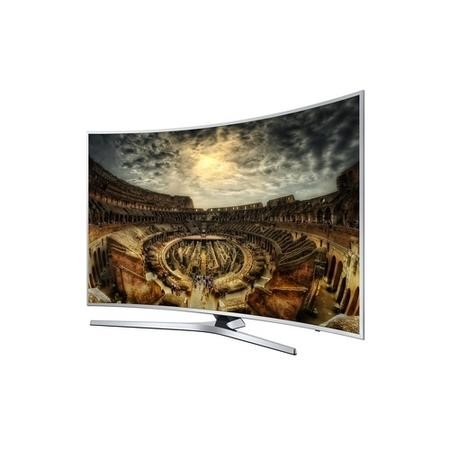 Samsung 65 Inch 4K Ultra HD Hotel TV