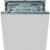Hotpoint HIC3C26WF Extra Efficient 14 Place Fully Integrated Dishwasher