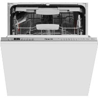Hotpoint Care Plus Integrated Dishwasher Best Price, Cheapest Prices
