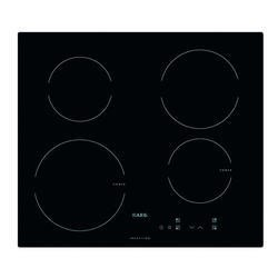 AEG HK604200IB Touch Control Four Zone Induction Hob