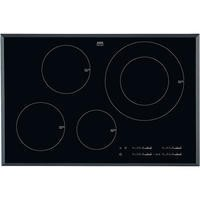 AEG HK854220FB 80cm Touch Control Induction Hob