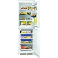 Hotpoint HM325FF2 integrated Fridge Freezer