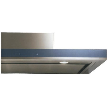 Elica HORIZONTE-90 Horizonte Touch Control 90 Chimney Cooker Hood Stainless Steel