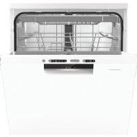 Hisense Freestanding Dishwasher - White Best Price, Cheapest Prices