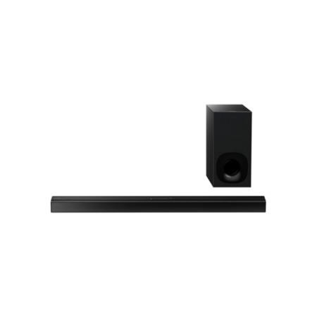 Sony HT-CT180 2.1ch Soundbar and Subwoofer