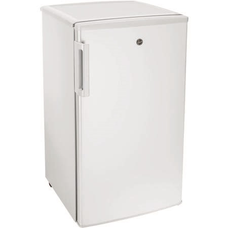 Hoover HTUP130WK 50cm Wide Undercounter Freezer - White