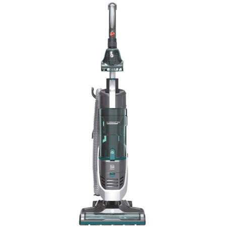Hoover HU500CPT H-Reach 500 Pets Upright Vacuum Cleaner