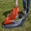 Flymo HUS966452301 Easi Glide 300 Hover Collect Lawnmower