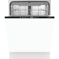 Hisense Integrated Dishwasher Best Price, Cheapest Prices