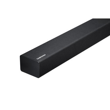 Samsung HW-M360 200W 2.1 Bluetooth Soundbar with Wireless Subwoofer