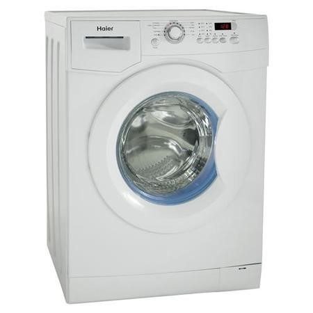 Haier HW70-1479 7kg 1400rpm Freestanding Washing Machine - White