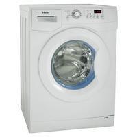 Haier HW70-1479 7kg 1400rpm Freestanding Washing Machine - White