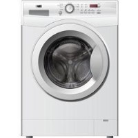 Haier HW80-1479 8kg 1400rpm Freestanding Washing Machine (White)