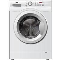 Haier HW80-1479 8kg 1400rpm Freestanding Washing Machine White