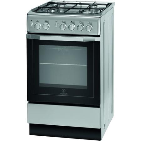 purchase easy bake oven