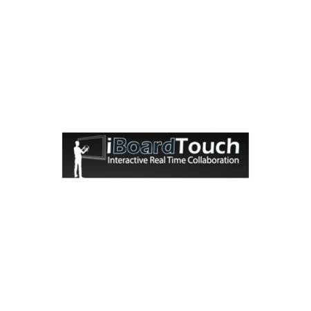 iBoard touch Wall Mount for 42 55 65 70 IBTWALMNT02 displays