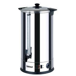 Igenix IG4030 30 Litre Catering Urn Stainless Steel