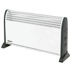 Igenix IG5300 3kw Convector Heater With Thermostat
