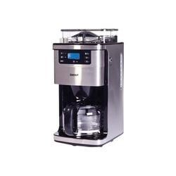 Igenix IG8225 New 1.5l Filter Coffee Maker