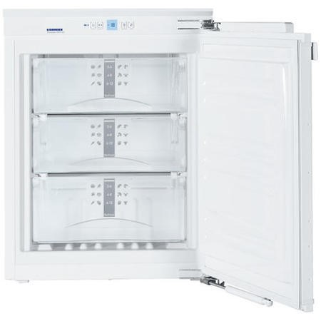 Liebherr IGN1054 Premium 72x55 A++ NoFrost Integrated In-column Fridge