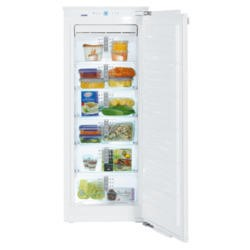 Liebherr IGN2756 NoFrost In-column Integrated Freezer