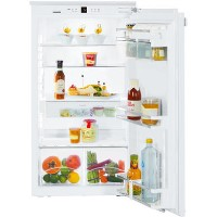 Cheap Liebherr Built In Fridge Deals at Appliances Direct