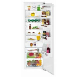 Liebherr IK3510 308L 177x56cm In-column Integrated Fridge
