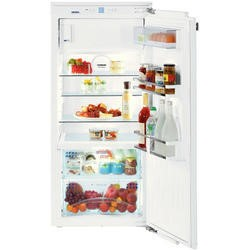 Liebherr IKB2354 Premium BioFresh 122cm In-column Integrated Fridge With Icebox