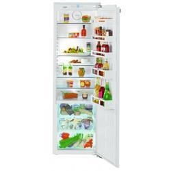 Liebherr IKB3510 Comfort BioFresh 178cm In-column Integrated Fridge