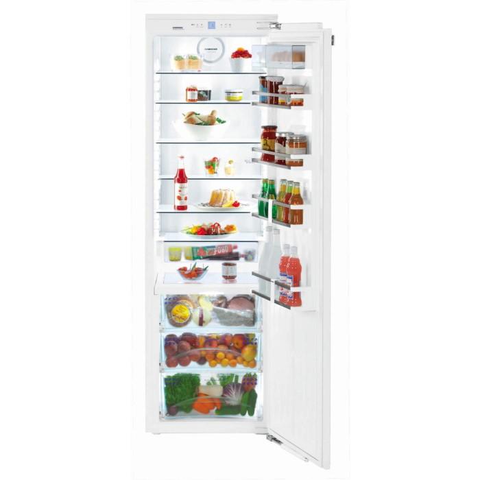 Liebherr Ikb3550 Biofresh 178x56cm Integrated Fridge Appliances Direct